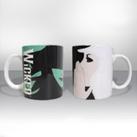 Buy Wicked on Broadway Coffee Mug | The Broadway Store