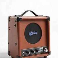 Pignose Hog 20 Rechargeable Portable Amp- Assorted One