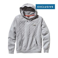 Patagonia Men's Outdoor Clothing
