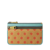 SL4175P - Explorer Flap Clutch