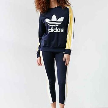 adidas Originals Cosmic Confession Legging