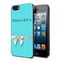 Blue Gift Box Phone Cases, iPhone Case, Samsung Galaxy Case (LEAVE US A MESSAGE WHICH DEVICE & Color You Choose)