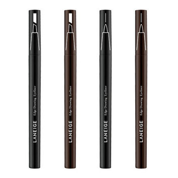 [LANEIGE] Edge Drawing Eyeliner