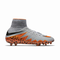 Nike Hypervenom Phantom II Men's Firm-Ground Soccer Cleats