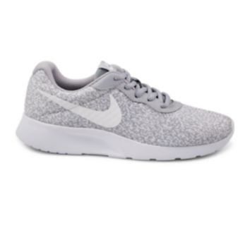 Nike Tanjun Women's Cross-Training Shoe (GREY)