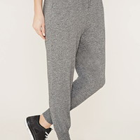 Active Marled Joggers