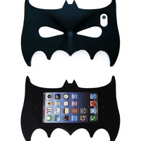 Batman Mask Phone Case
