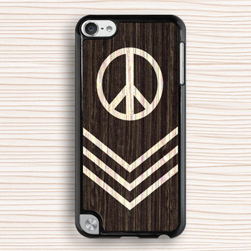 symbol ipod touch 5 case,wood geometrical ipod 4 case,new design ipod 5 case,fashion ipod touch 5 case,new ipod touch 5 cover,gift ipod touch 4,personalized gift ipod touch 4