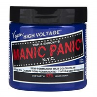 High Voltage® Classic Cream Formula Hair Color
