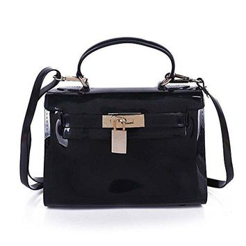 New fashion cross body shoulder hand bags for women 04 010A-1