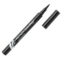 Revlon ColorStay Liquid Eye Pen
