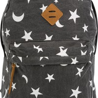 ELEMENT REMINISCE BACKPACK
