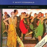 Collected Stories of F. Scott Fitzgerald: Flappers and Philosophers and Tales of the Jazz Age (Barnes & Noble Library of Essential Reading)