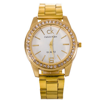Stylish Fashion Designer Watch ON SALE (With Thanksgiving&Christmas Gift Box)= 4121432388