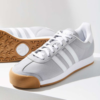 adidas Samoa Sneaker - Urban Outfitters