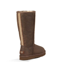 UGG® Official | Women's Classic Tall Tasman Boot |UGGAustralia.com