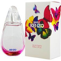 Madly Kenzo By Kenzo