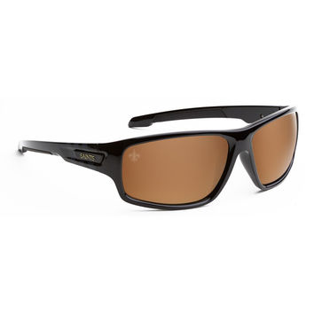 New Orleans Saints Catch Sunglasses