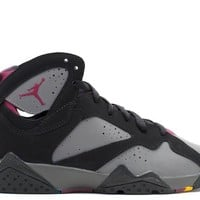 "Air Jordan 7 ""Bordeaux """