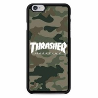 Thrasher iPhone 6 Case