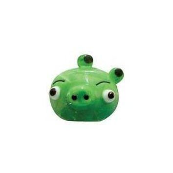 Angry Birds Medium Pig Figurine