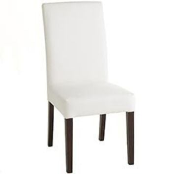 dana parsons dining chair frame from pier 1 imports for my
