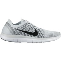 Nike Women's Free 4.0 Flyknit Running Shoes | DICK'S Sporting Goods