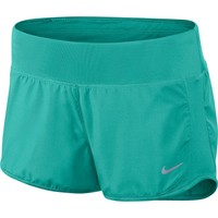 Nike Women's 3'' Crew Running Shorts | DICK'S Sporting Goods