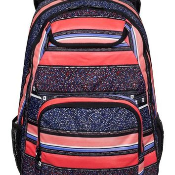 Shadow Swell Backpack 889351442956 | Roxy