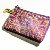 Women wallets gypsy