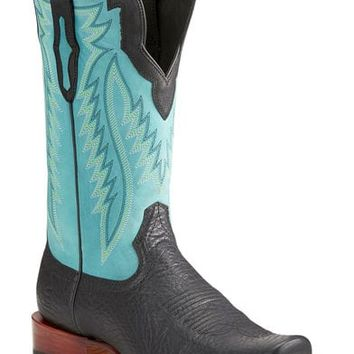 Ariat Men's Relentless Prime Western Boots