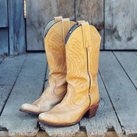 Vintage- Vintage Boots, Bags & Clothing from Spool No.72. | Spool No.72