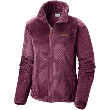Fire Side Sherpa Jacket - Women's