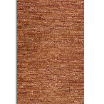 Uttermost Everit Rug - 8x10 - Uttermost 71060-8