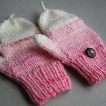Best Convertible Fingerless Gloves Products on Wanelo