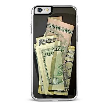 Money Bunch iPhone 7 / 8 Plus Case