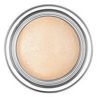 Dior 'Golden Shock - Diorshow' Fusion Mono Eyeshadow