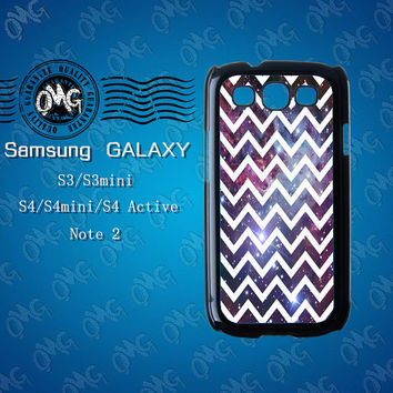 Galaxy,Samsung Galaxy S3 case,Samsung Galaxy S4 case,Samsung Galaxy Note2 case,Samsung Galaxy S4 Active case,S3 mini case,S4 mini case