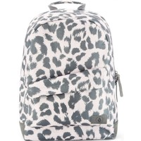 Volcom Women's Supply Polyester Backpack - Dick's Sporting Goods