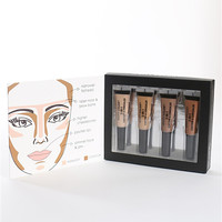 Perfect Complexion Conceal & Contour Set