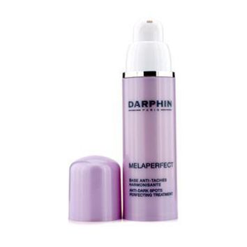 Darphin Melaperfect Anti-Dark Spots Perfecting Treatment Skincare