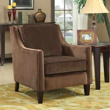 Best Accent Chair With Arm Products On Wanelo