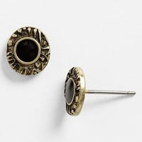 Carole Stud Earrings | Nordstrom