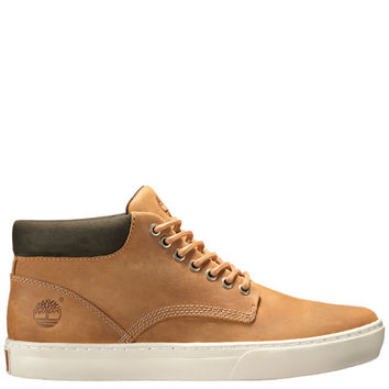 Timberland | Men's Adventure Cupsole Chukka Shoes