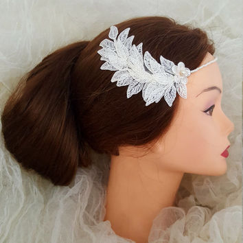 Best Great Gatsby Hair Accessories Products on Wanelo ec1297bc2