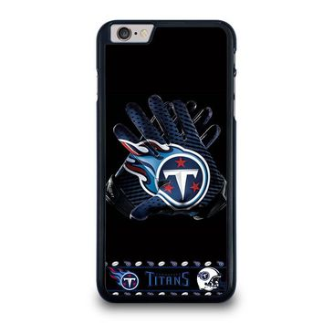 TENNESSEE TITANS FOOTBALL iPhone 6 / 6S Plus Case Cover