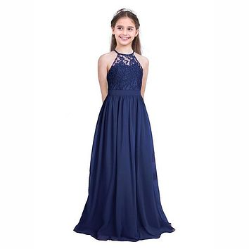 Super Cute Princess Dress for Wedding, Party or Prom
