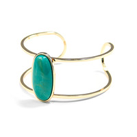 Affordable Jewelry - Fashion Jewelry Boutique | lou lou
