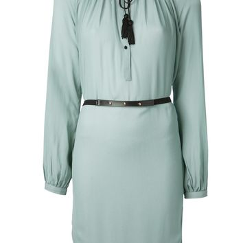 Day Birger Et Mikkelsen 'Sweep' Tunic