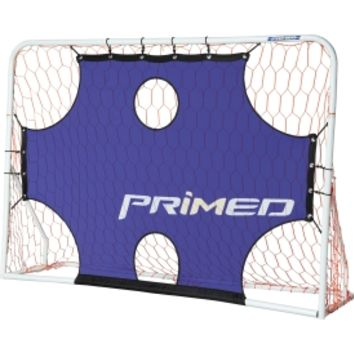 PRIMED 7' x 5' Soccer Trainer | DICK'S Sporting Goods